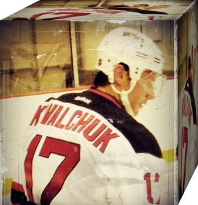 Ilya Kovalchuk (c) 2010 Michelle Kenneth