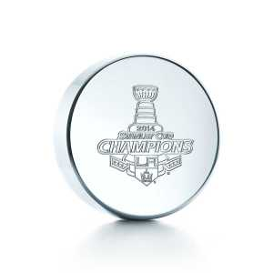 SC paperweight