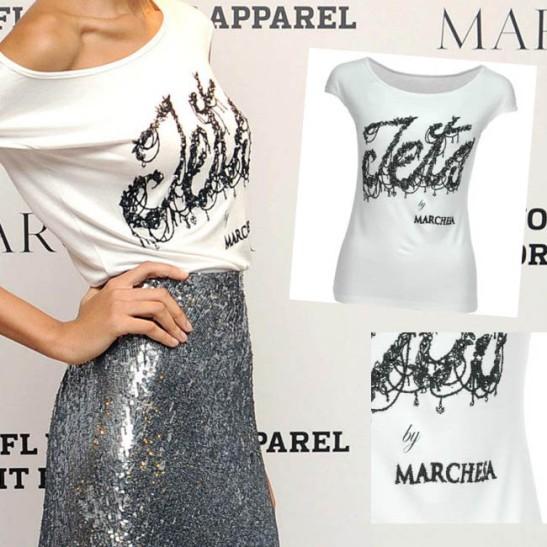 Marchesa-JETS-Tshirt