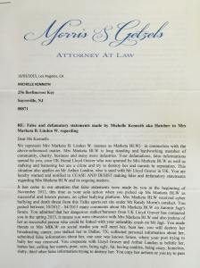 marketa-lawyer-letter-pg1 (1)