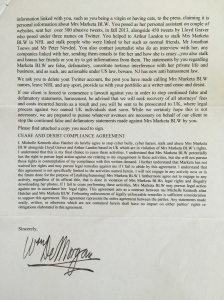 marketa-lawyer-letter-pg2 (1)